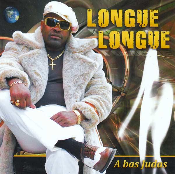 Le ndem de Longuè Longuè longue-longue_abasjuda